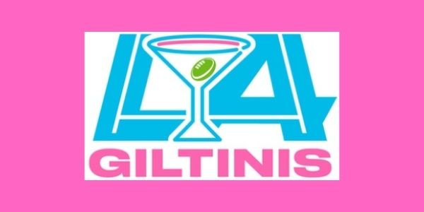 Who Owners LA Giltinis