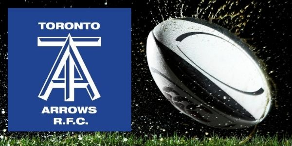 Who Owns The Toronto Arrows